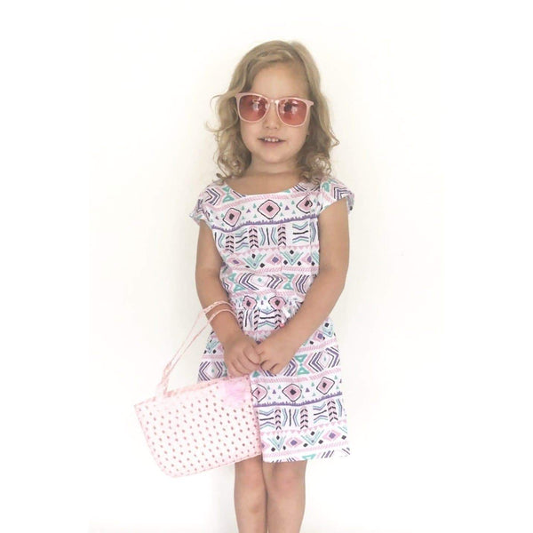 Buy Unicorn Shades for Girls Online in USA - Cliqqclothing.com