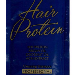 Crystal Hair Protein Sachet STEP 1 (120ML)