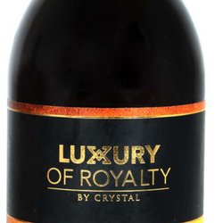 Luxury of Royalty Argan Conditioner (1L)