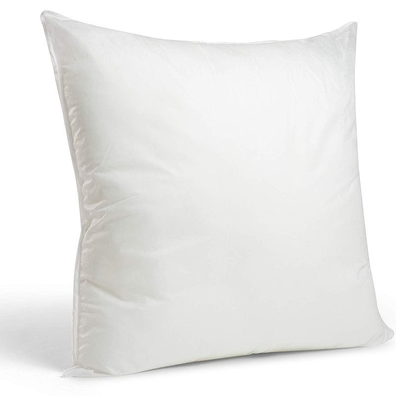 Poly Fill Pillow Inserts