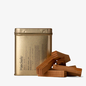Haeckels | Natural Beauty Products From The Sea