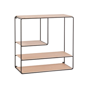 Anywhere Shelving System 401-BB