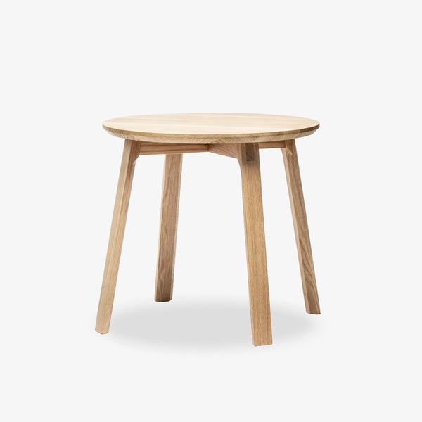 Enkl KG1 side table