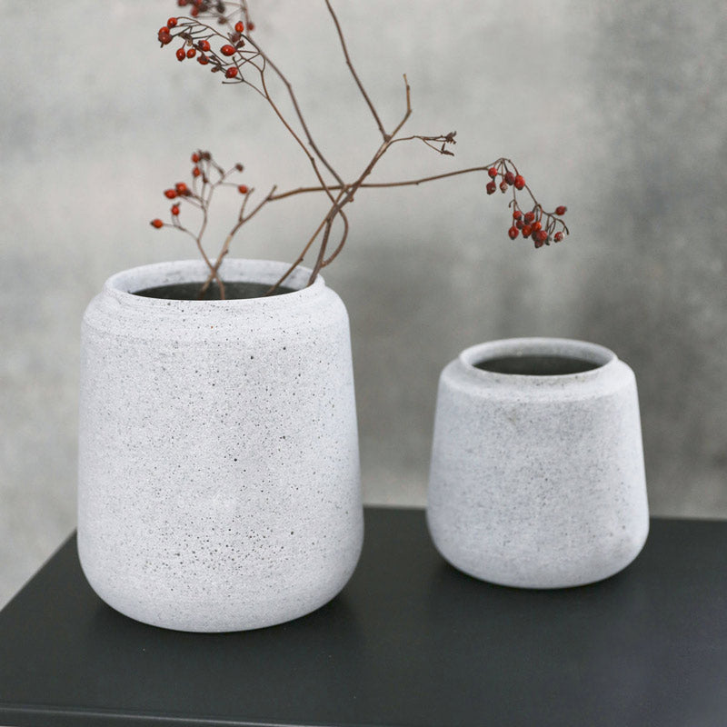 Modern Vases and Planters