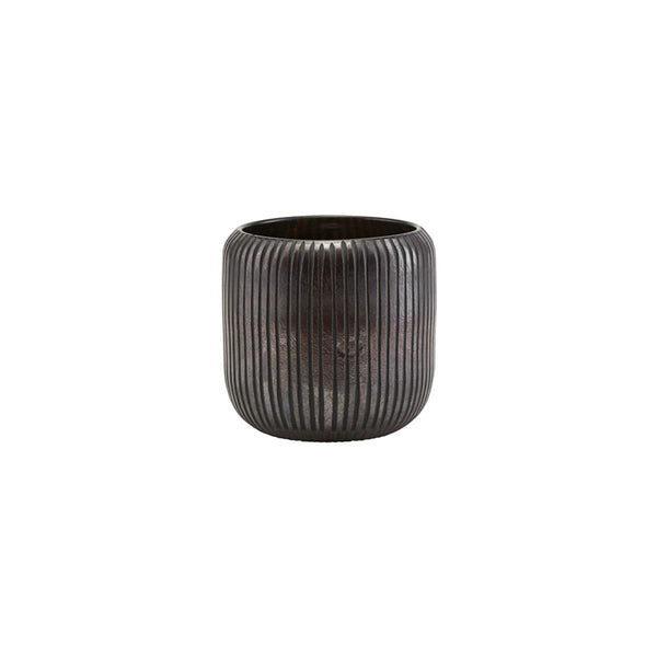House Doctor Ulta Vase Small
