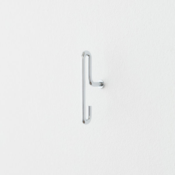 Moebe Wall Hook Small - Set of 2