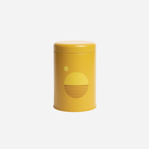PF Candle Co Golden Hour Sunset Soy Candle