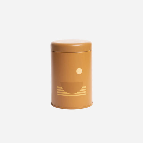 PF Candle Co Swell Sunset Soy Candle