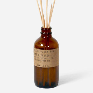 PF Candle Co Black Fig diffuser sold by Urban Coo