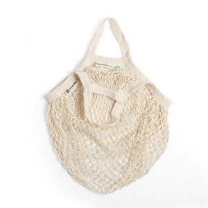 String Bag | Natural