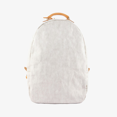 Uashmama memmo paper bag backpack