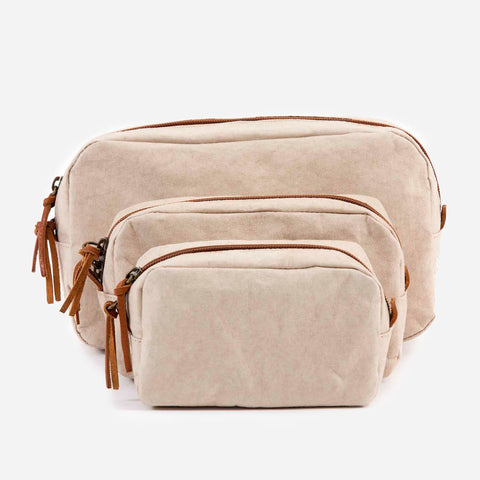 Beauty Case Cashmere