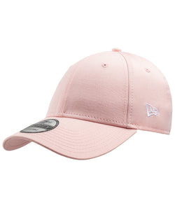 Casquette New Era 9Forty rose eighteen clothing 18