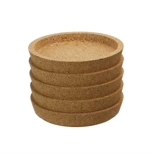 Soft wood cuphold