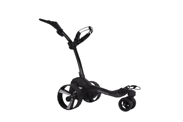 MGI Golf Celebrates 25-Year Milestone with Limited Edition Release of their #1 Selling Remote Control Electric Buggy