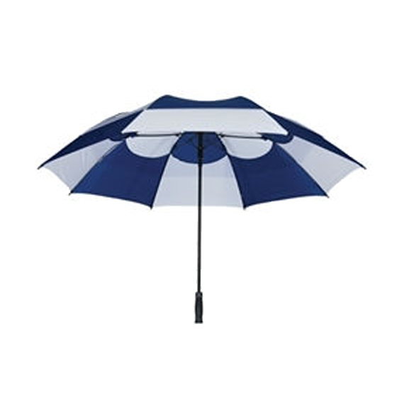 06fae72935a7 Bag Boy Wind Vent Umbrella