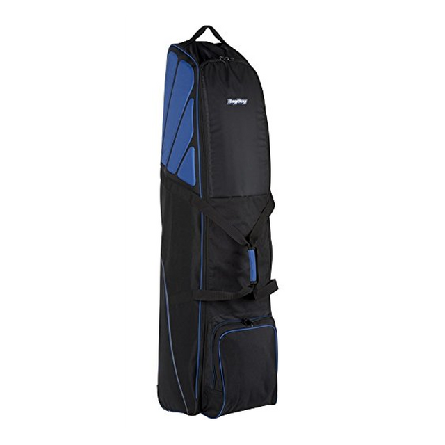 Bag Boy T-650 Travel Cover