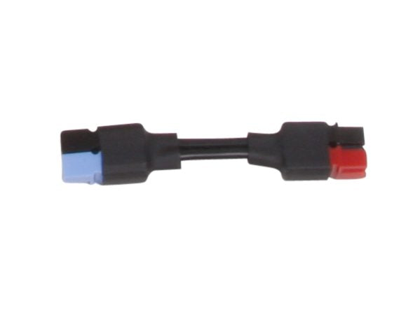 Anderson Connector (Adapter for older MGI buggies & Non-MGI buggies)