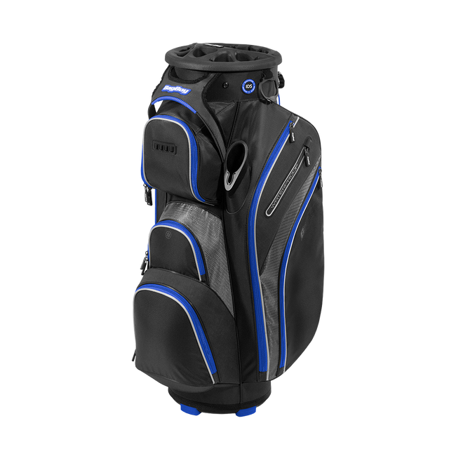 Bag Boy Revolver XP Cart Bag