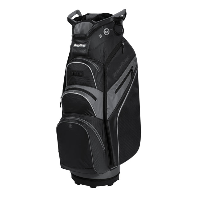 Bag Boy Lite Rider Pro Cart Bag