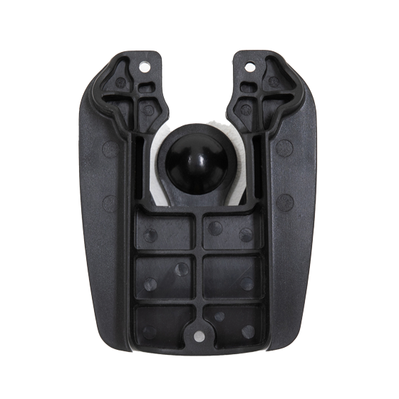 ZIP SERIES REMOTE HOLDER