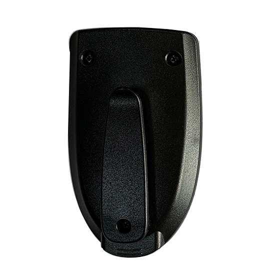 Zip Series Remote Control Case Clip