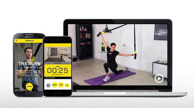 Click Here | 1 Month Free Digital Personal Training & Swimming Application | APP ios or Android