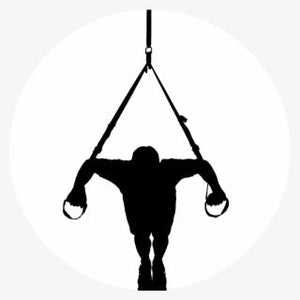 TRX | Suspension Training Great for All Levels & Abilities | Coach Q