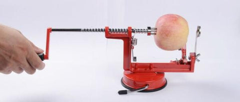 1 Apple Peeler