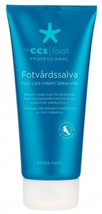 CCS JALKAVOIDE EXTRA CARE 60 ml