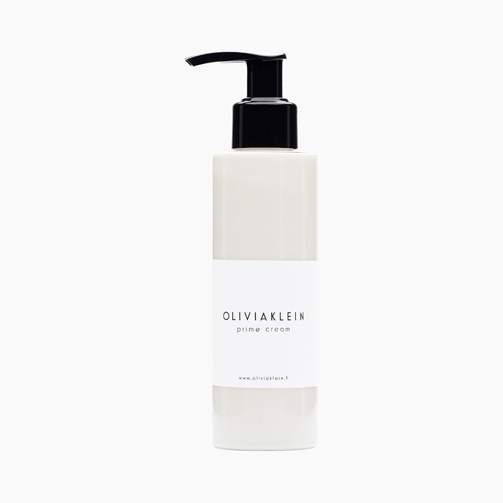OLIVIAKLEIN PRIME  CREAM    150 ml