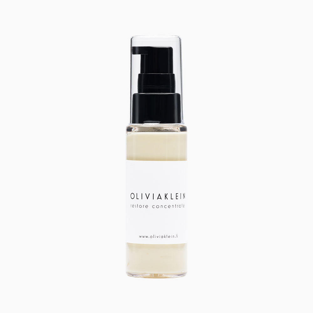 OLIVIAKLEIN RESTORE  CONCENTRATE    30 ml