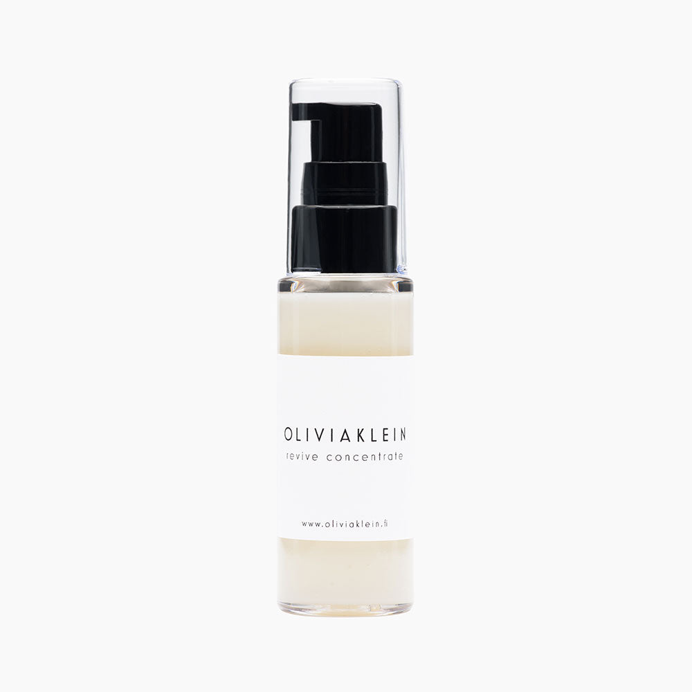 OLIVIAKLEIN REVIVE CONCENTRATE   30 ml