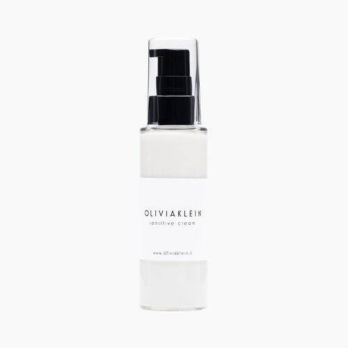 OLIVIAKLEIN SENSITIVE  CREAM   50 ml