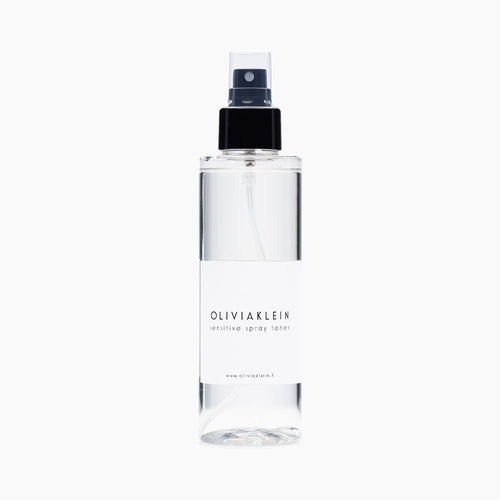 OLIVIAKLEIN SENSITIVE  SPRAY  TONER   150 ml