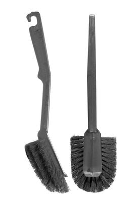 MAYN DISHBRUSH MUSTA5101