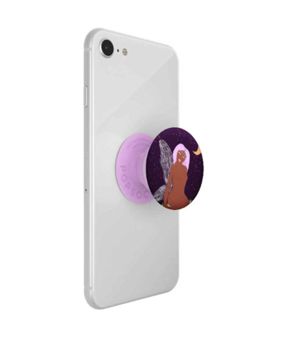 See Me As I Am phone grips(pre order)