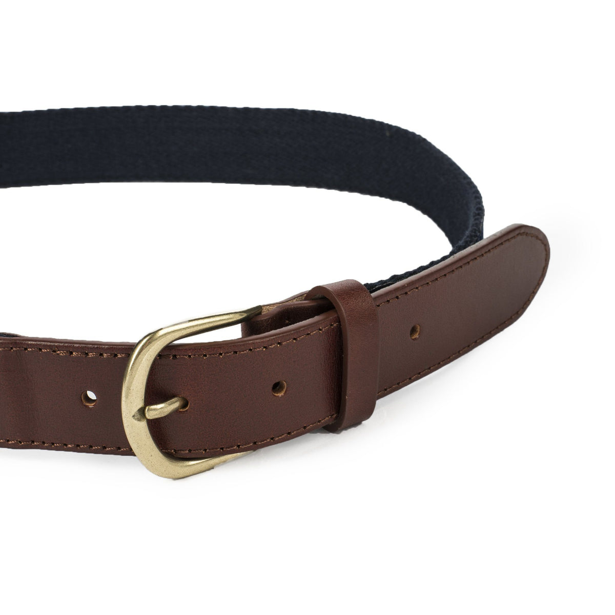 Grateful Dead 13 Point Bolt Belt - Section 119