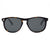 Grateful Dead 13 Point Bolt Sunglasses - Section 119