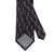 Black Miles Davis Trumpet Tie - Section 119