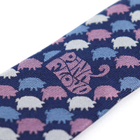 Pink Floyd Pigs Tie - Section 119