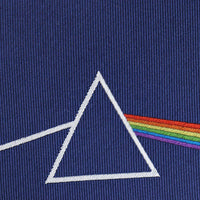 Pink Floyd The Dark Side Of The Moon Tie - Section 119