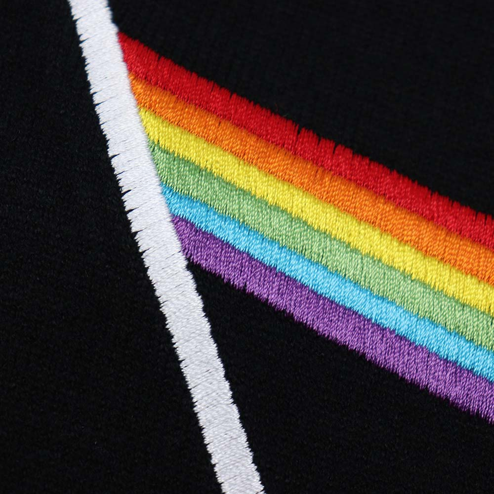Pink Floyd Dark Side Of The Moon Sweater - Section 119