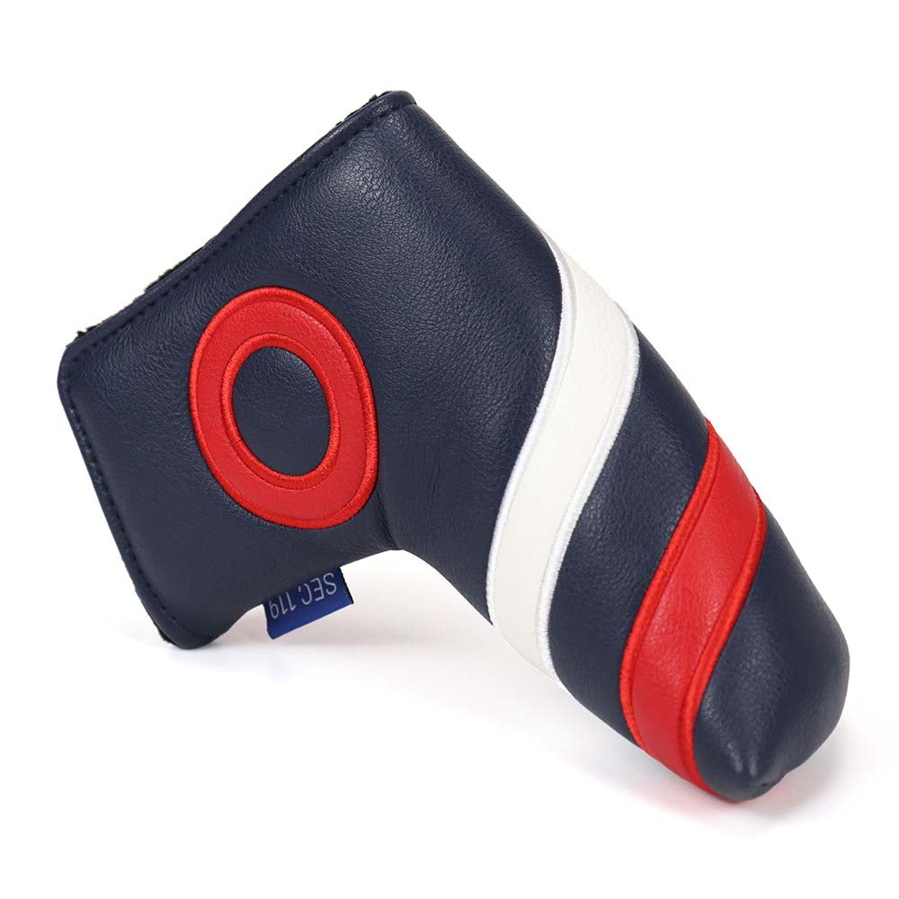 Donut Golf Putter Cover - Section 119