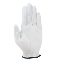 Donut Leather Golf Glove - Section 119