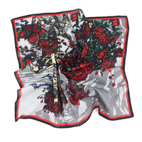 Grateful Dead Bertha Bandana - Section 119