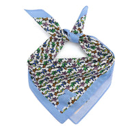 Grateful Dead Bear Bandana - Section 119