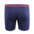 Navy Donut Boxer Briefs - Section 119
