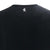 Grateful Dead Black Bear Henley - Section 119