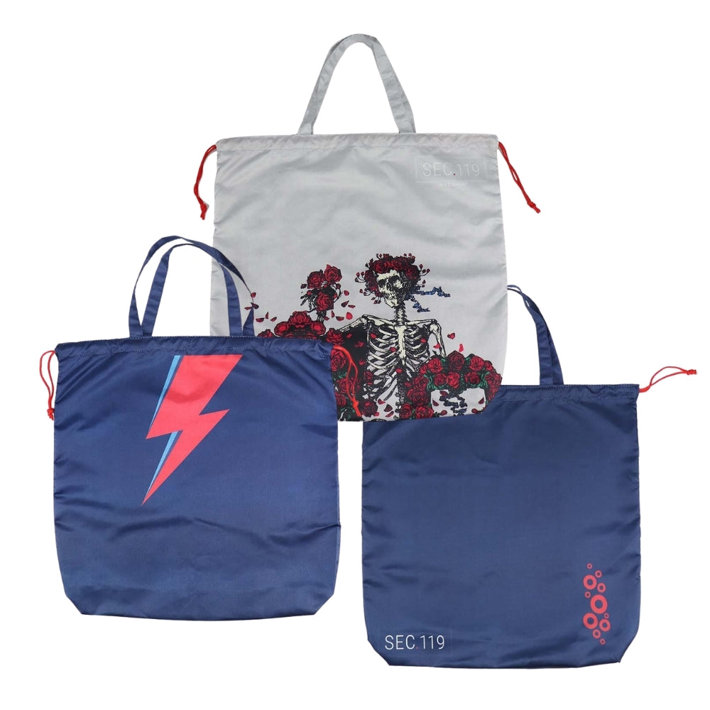 Gift Bag - Section 119